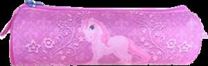 фото Тубус Mag Taller Pony 32211-65