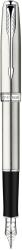 Ручка Parker Sonnet Stainless Steel CT S0809210 SotMarket.ru 6600.000