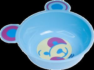 Canpol Babies Тарелка с ушками 4/415 SotMarket.ru 380.000