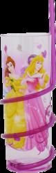 фото Детская посуда Disney Принцессы 654-0330