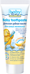 BABYLINE DB011 SotMarket.ru 210.000