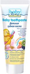 BABYLINE DB013 SotMarket.ru 160.000