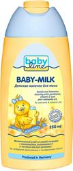 BABYLINE 208030 SotMarket.ru 210.000