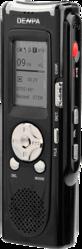 Denpa VT-32F 2GB