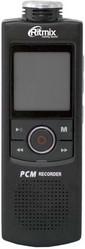 фото Диктофон Ritmix RR-950 4GB