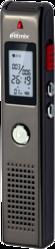 Ritmix RR-100 4GB SotMarket.ru 2290.000