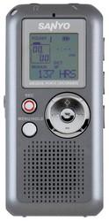 Sanyo ICR-FP550 1GB SotMarket.ru 1770.000