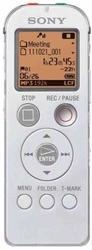 фото Диктофон Sony ICD-UX522 2GB
