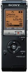 фото Диктофон Sony ICD-UX502 2GB