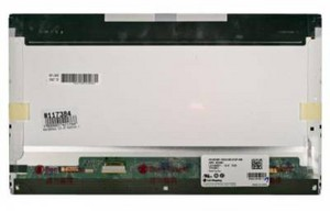 "фото Дисплей для ноутбука 15.6"" LG LP156WF1-TLC1 WUXGA 1920x1080 pin глянцевый"