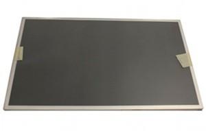 "фото Дисплей для ноутбука 12.1"" AU Optronics B121EW09 1280x800 40pin LED глянцевый"