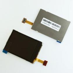 фото Дисплей для Nokia 7500 Prism ORIGINAL
