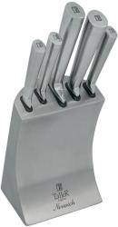 Фото набора ножей TalleR Норидж TR-2003