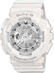 Фото часов Casio Baby-G BA-110-7A3