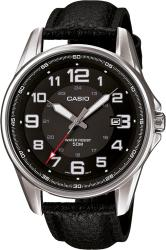 Фото мужских часов Casio Collection MTP-1372L-1B