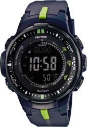 Фото мужских часов Casio ProTrek PRW-3000-2E