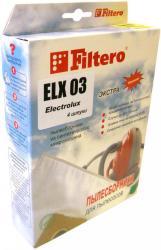 Мешок Filtero ELX 03 Экстра SotMarket.ru 390.000