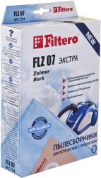 Мешок Filtero FLZ 07 Экстра SotMarket.ru 430.000