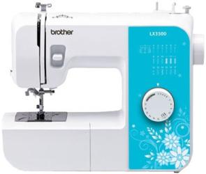 Brother LX-3500 SotMarket.ru 5050.000
