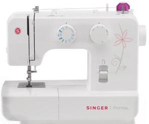 Фото швейной машины Singer 1412 Promise
