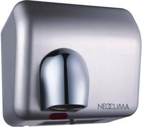 NeoClima NHD-2.2M SotMarket.ru 5380.000
