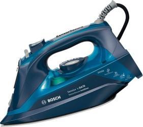 Bosch TDA 703021 SotMarket.ru 4340.000