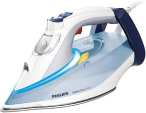 Philips GC 4910 SotMarket.ru 4530.000
