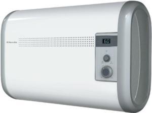 Фото водонагревателя Electrolux EWH 100 Centurio H