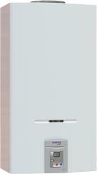 Фото газового водонагревателя NEVA Lux 6014