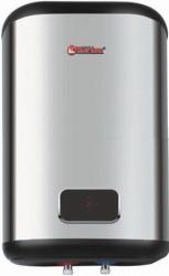Фото водонагревателя Thermex Flat Diamond Touch ID 30V