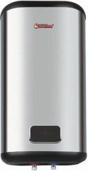 Фото водонагревателя Thermex Flat Diamond Touch ID 80V