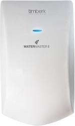 Фото водонагревателя Timberk WHE 4.5 XTR H1
