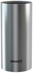 Подставка для ножей Samura Bamboo KBA-100 SotMarket.ru 2090.000