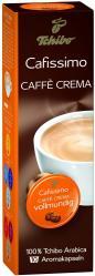 Капсулы Tchibo Cafissimo Caffe Crema Vollmundig SotMarket.ru 560.000