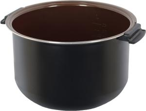 Чаша Polaris PIP 0504K SotMarket.ru 1690.000