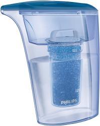 Фото водоочистителя Philips GC 024