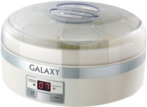 Galaxy GL2691 SotMarket.ru 1580.000