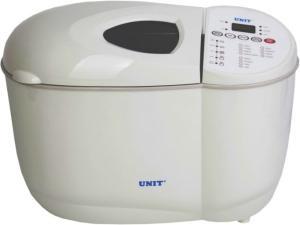 UNIT UAB-816 SotMarket.ru 2420.000