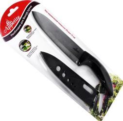 Фото кухонного ножа Appetite 6DQ2