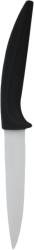 Фото кухонного ножа Regent INOX DIAMANTE 93-KN-DW-5