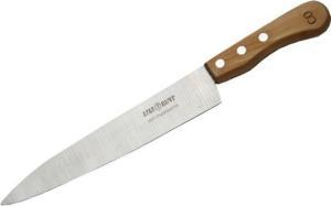 Фото кухонного ножа Труд Поварская тройка С231
