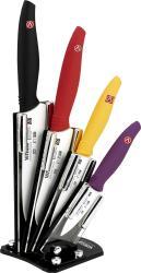 Фото набора ножей Vitesse VS-2722