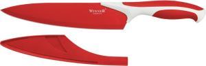 Фото кухонного ножа Winner WR-7224