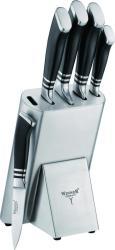 Фото набора ножей Winner WR-7337