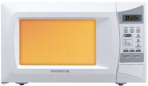 Daewoo Electronics KOR-6L0B SotMarket.ru 3210.000