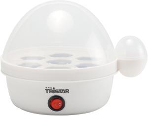 Tristar EK-3074 SotMarket.ru 1170.000