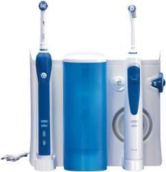 Фото зубной центр Braun Oral-B 3000+ OC20