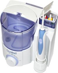 Фото зубного центра Donfeel OR-820M