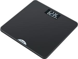 Фото напольных весов Beurer PS 240 Soft Grip