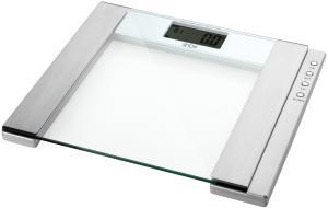 Фото напольных весов Sinbo SBS-4433